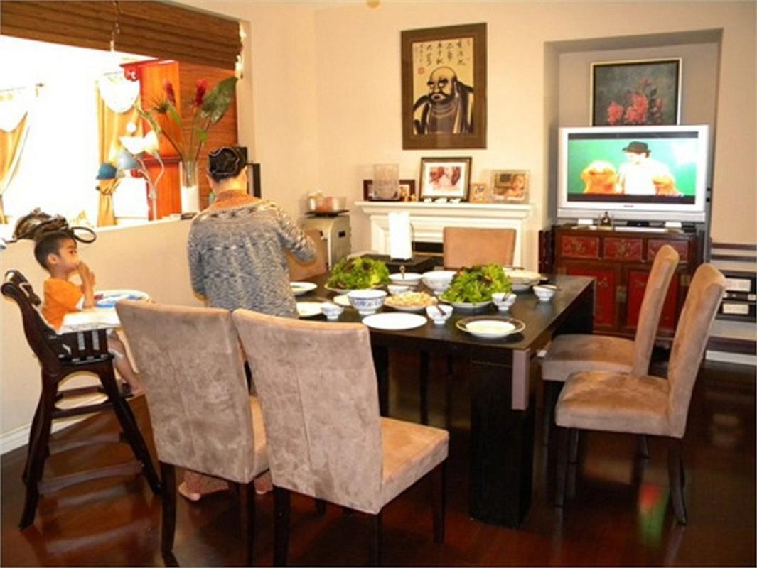 Tai san cua Dung Taylor chong Thu Phuong-Hinh-8