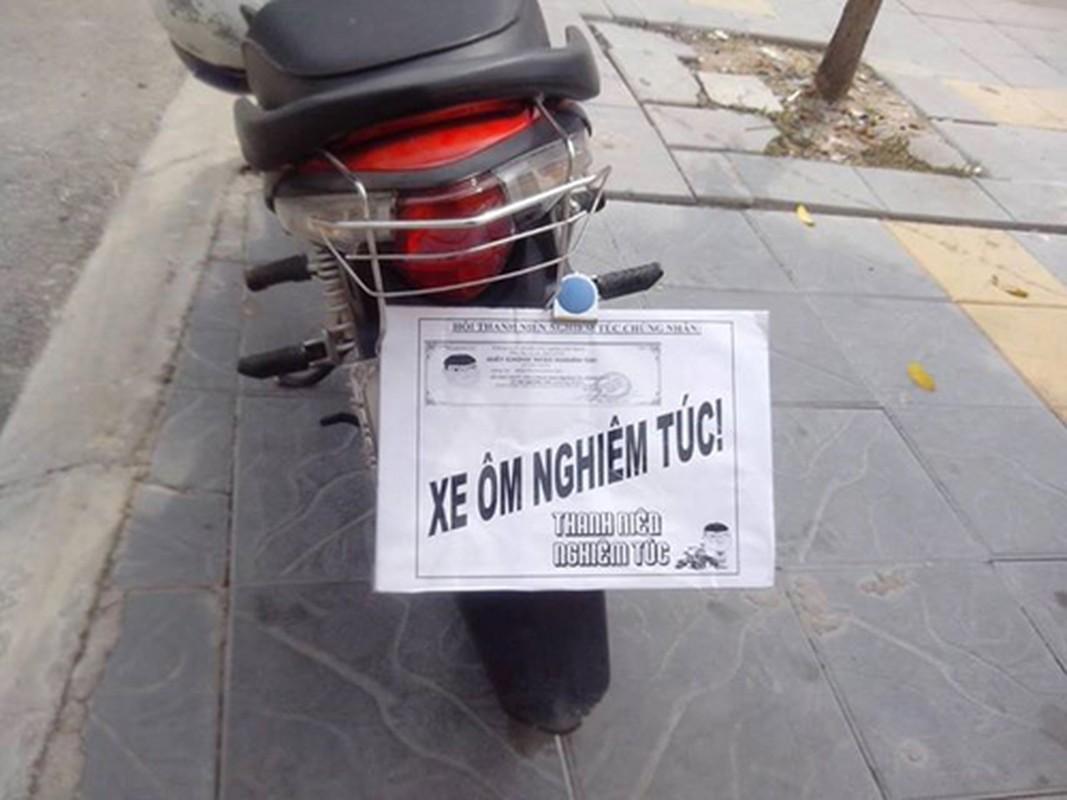 Thuong de cung phai cuoi voi loat anh hai giao thong Viet-Hinh-11