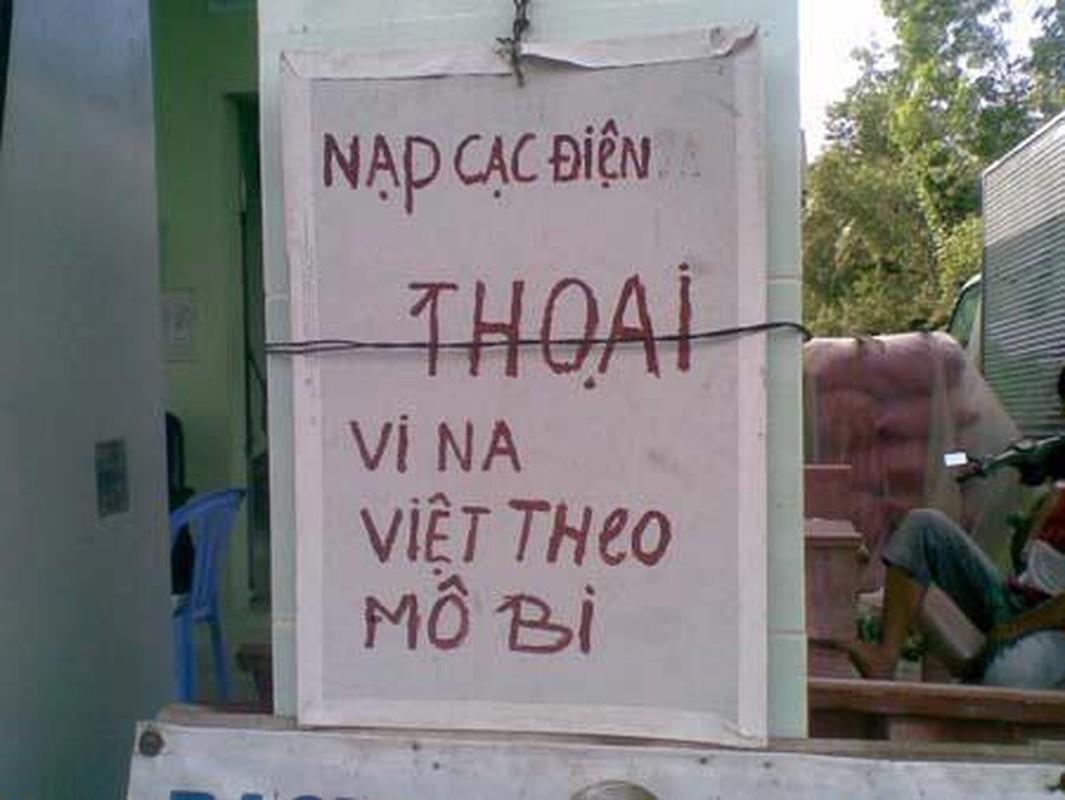 Cuoi nghieng nga voi nhung tam bien ngo nghinh khap neo duong VN-Hinh-2