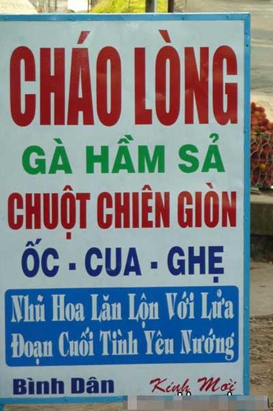 Cuoi nghieng nga voi nhung tam bien ngo nghinh khap neo duong VN-Hinh-5