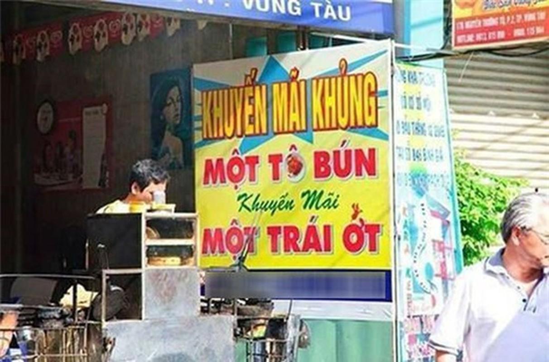 Cuoi nghieng nga voi nhung tam bien ngo nghinh khap neo duong VN-Hinh-7