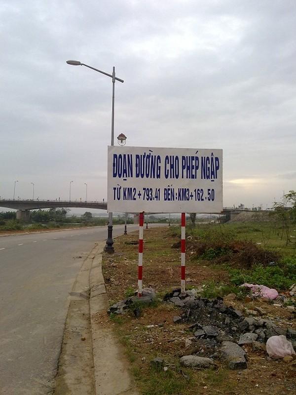 Cuoi nghieng nga voi nhung tam bien ngo nghinh khap neo duong VN-Hinh-8