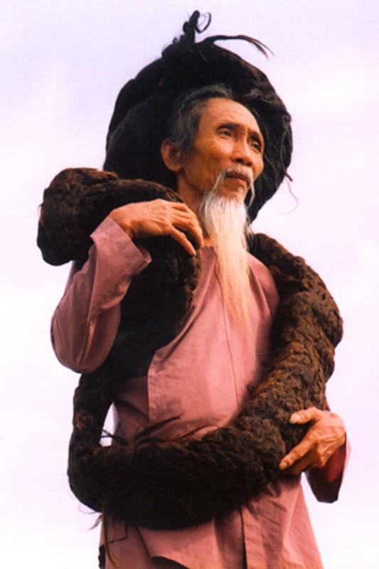Bi an nhung di nhan gay soc o Viet Nam-Hinh-7