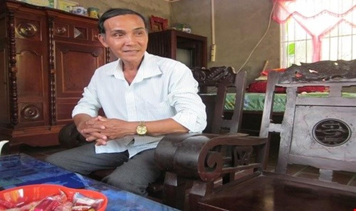 Bi an nhung di nhan gay soc o Viet Nam-Hinh-8
