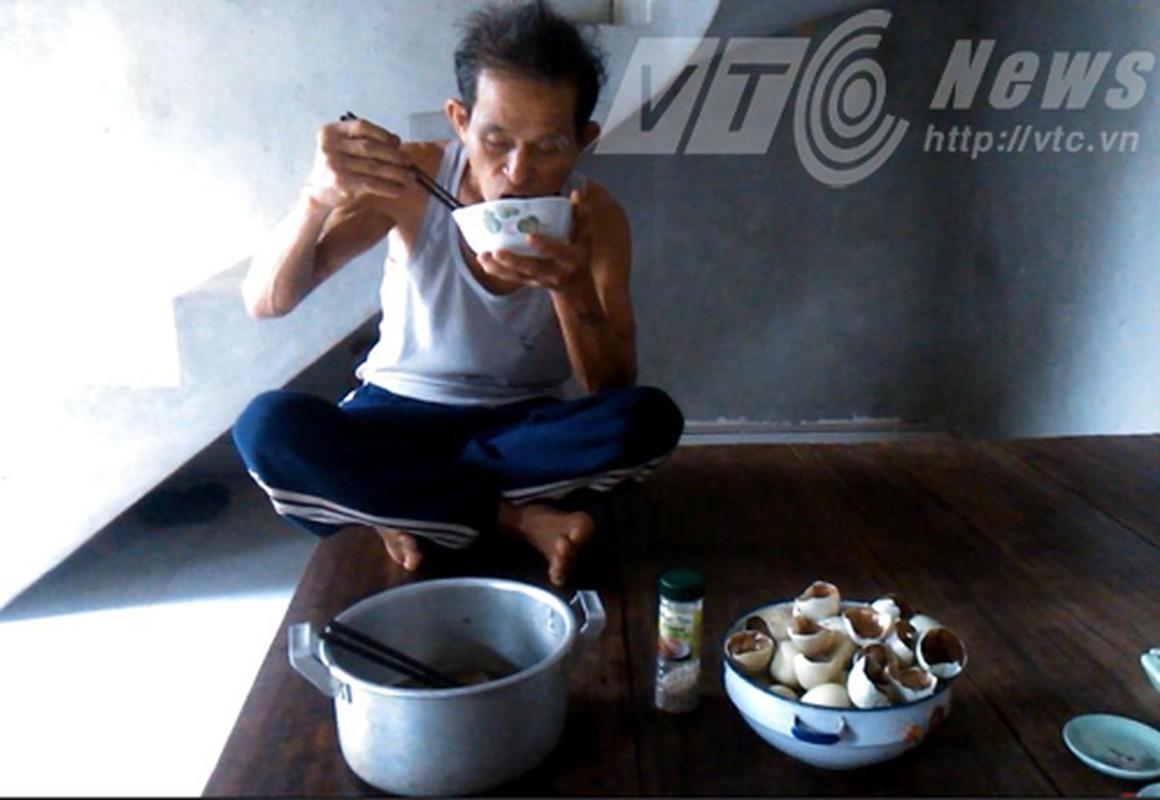Bi an nhung di nhan gay soc o Viet Nam-Hinh-9