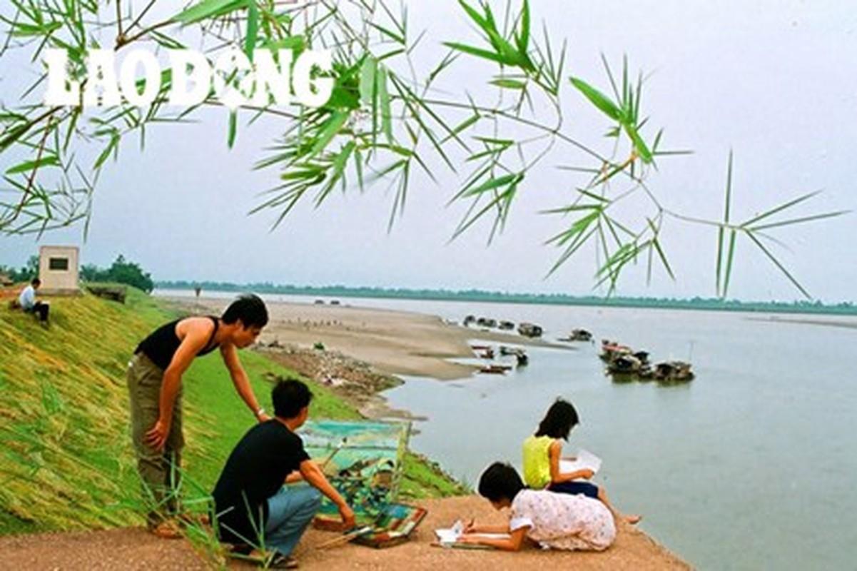 Tham nhap 5 ngoi lang ky la o Viet Nam-Hinh-5