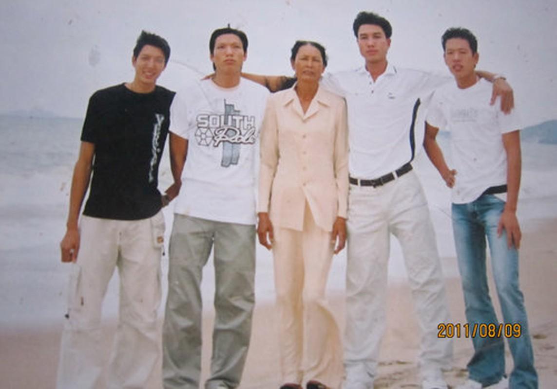 Tham nhap 5 ngoi lang ky la o Viet Nam-Hinh-7