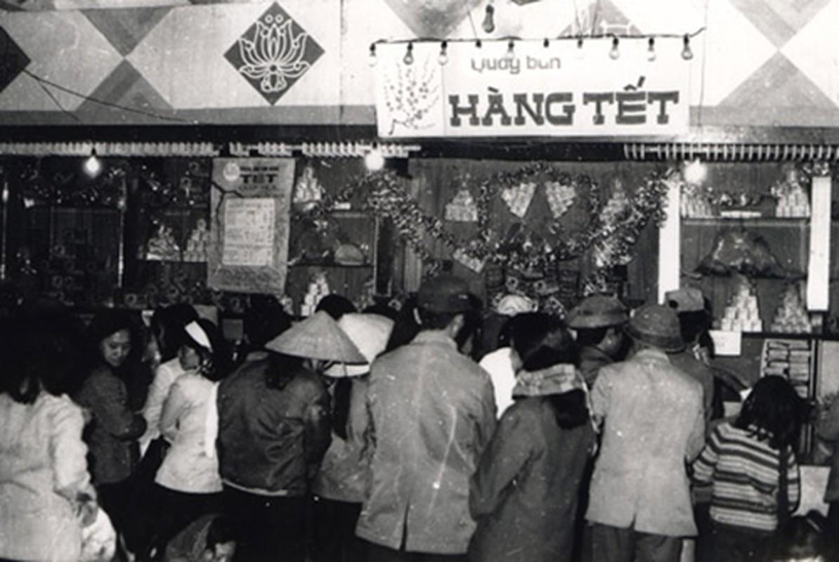 Anh dep: Tet Ha Noi xua va nay-Hinh-3