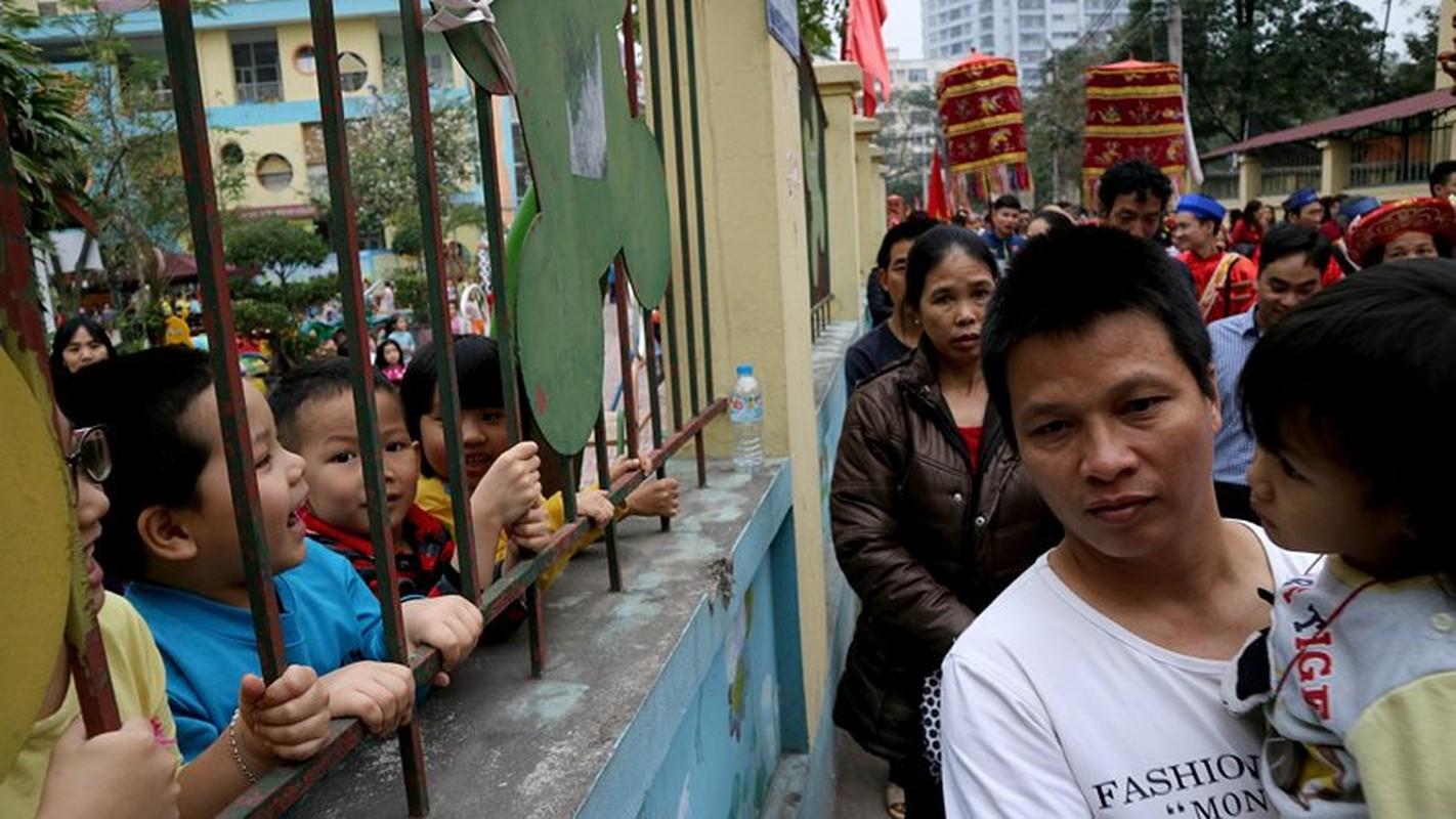 Anh: Nhung tu the la mua le hoi 2017-Hinh-8