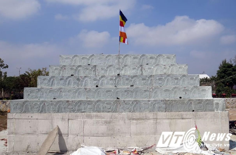Can canh duc tuong Phat bao thap 13 tang o Hai Phong-Hinh-10