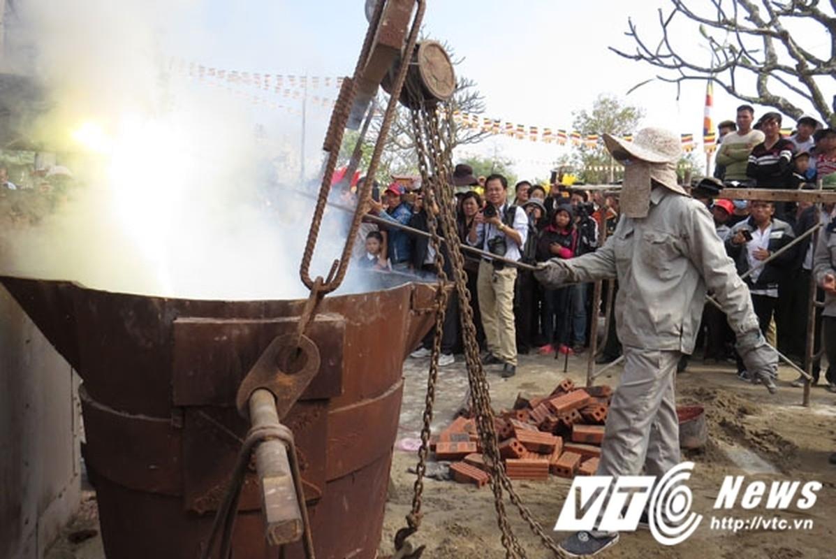 Can canh duc tuong Phat bao thap 13 tang o Hai Phong-Hinh-3