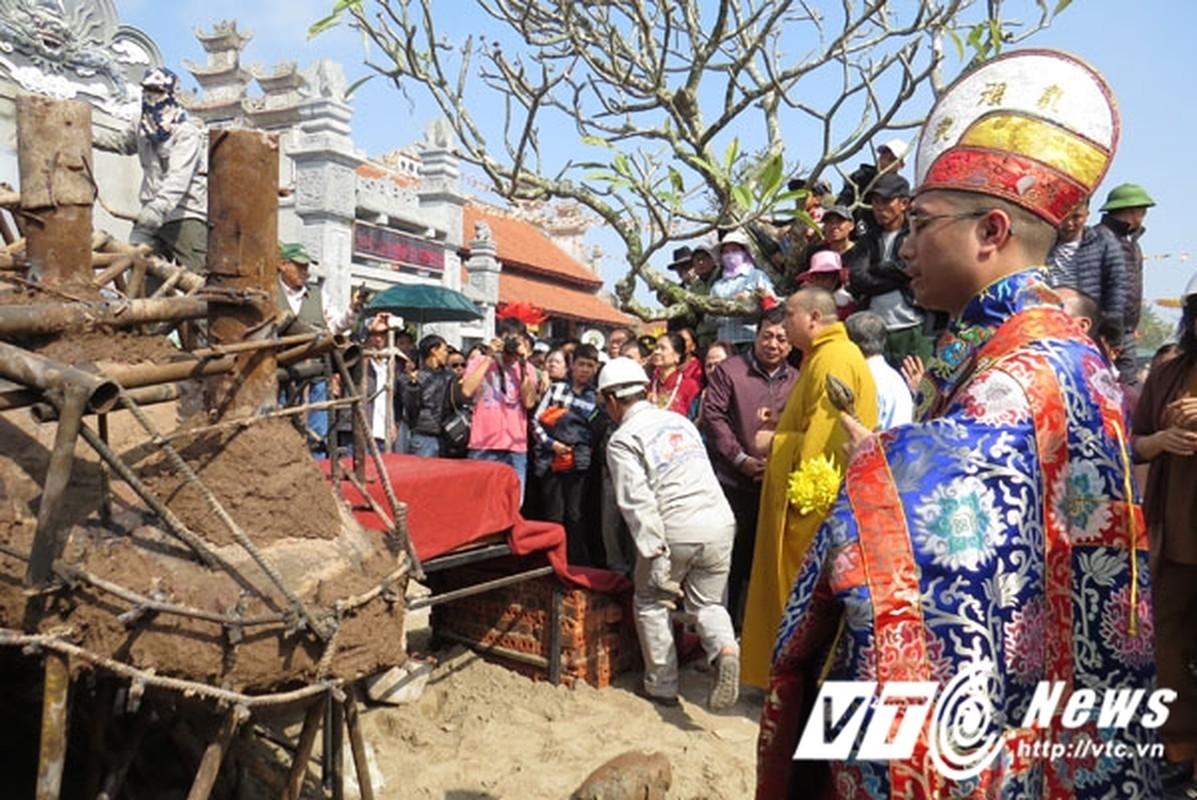 Can canh duc tuong Phat bao thap 13 tang o Hai Phong-Hinh-7
