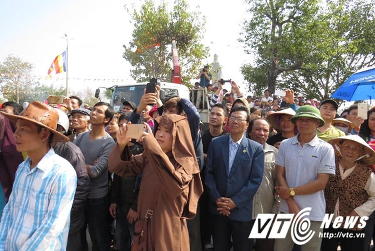 Can canh duc tuong Phat bao thap 13 tang o Hai Phong-Hinh-9