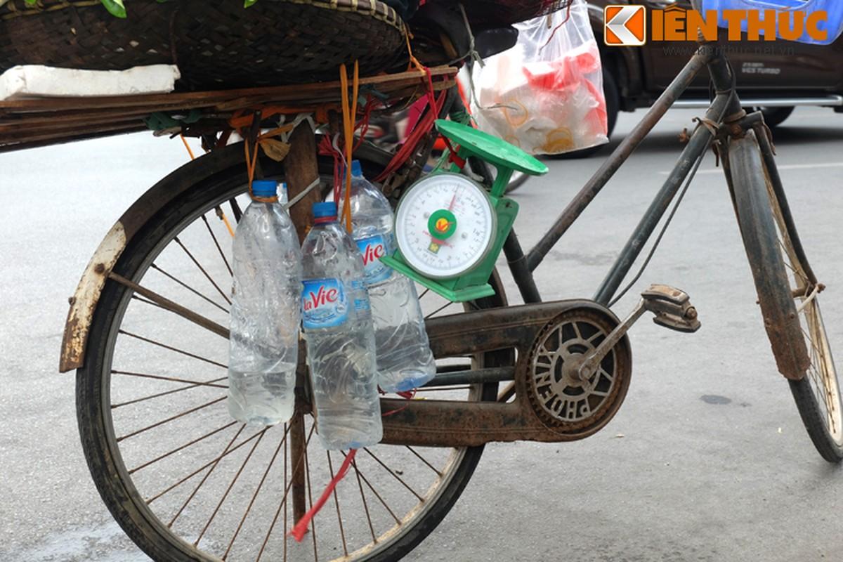 Anh: Nong nan hoa buoi ngat huong pho Ha Noi-Hinh-16