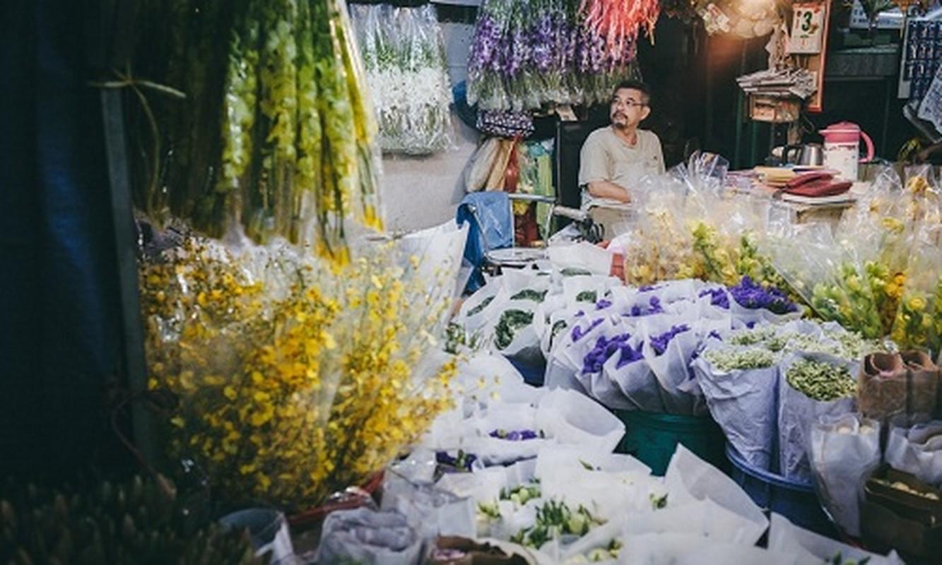 Anh: Dem truoc ngay 8/3 o vua hoa lon nhat Sai Gon-Hinh-10