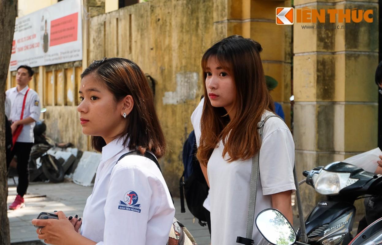 Ngam net xinh tuoi, trong sang cua nu sinh thi THPT Quoc gia 2017-Hinh-10