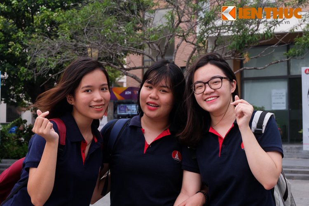 Ngam net xinh tuoi, trong sang cua nu sinh thi THPT Quoc gia 2017-Hinh-2