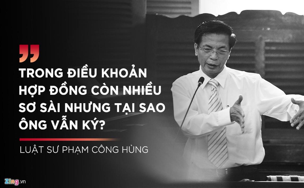Phat ngon noi bat trong 2 ngay xu vu HH Phuong Nga - Cao Toan My-Hinh-10
