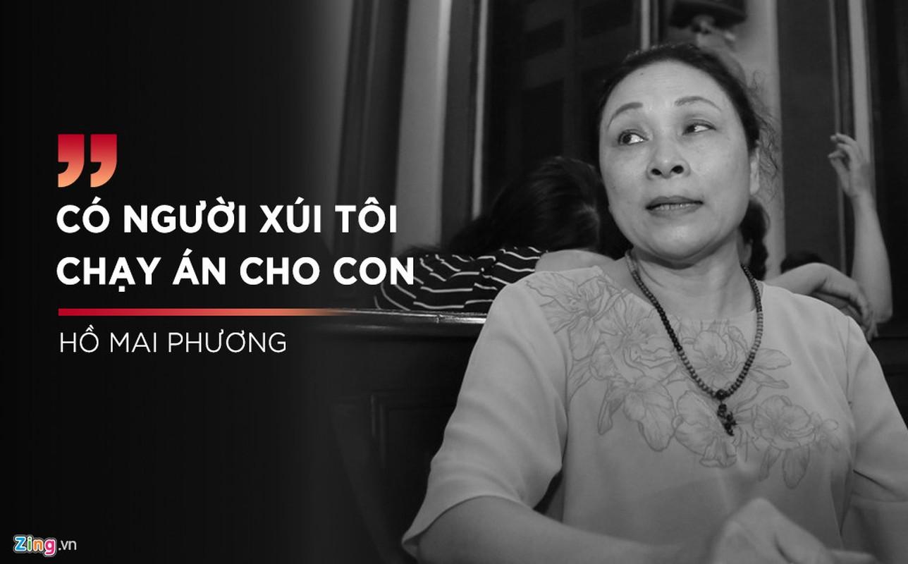 Phat ngon noi bat trong 2 ngay xu vu HH Phuong Nga - Cao Toan My-Hinh-11