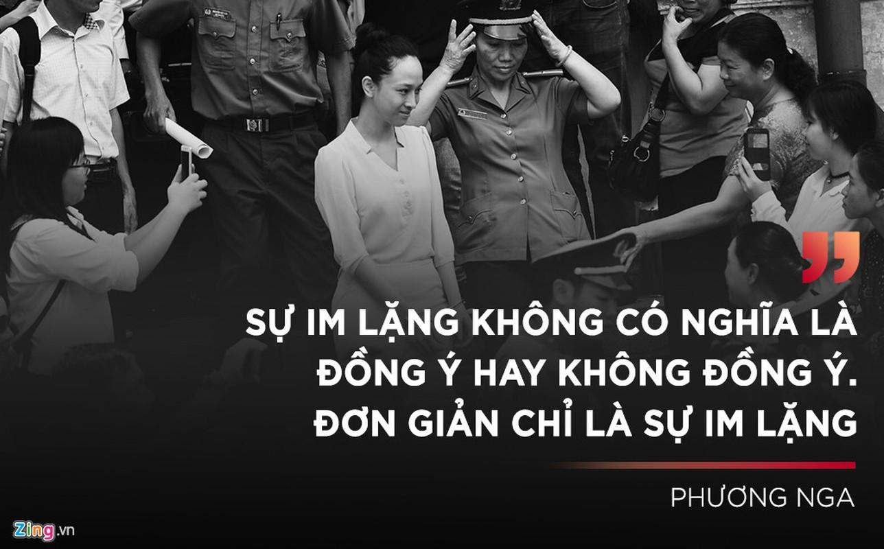 Phat ngon noi bat trong 2 ngay xu vu HH Phuong Nga - Cao Toan My-Hinh-3