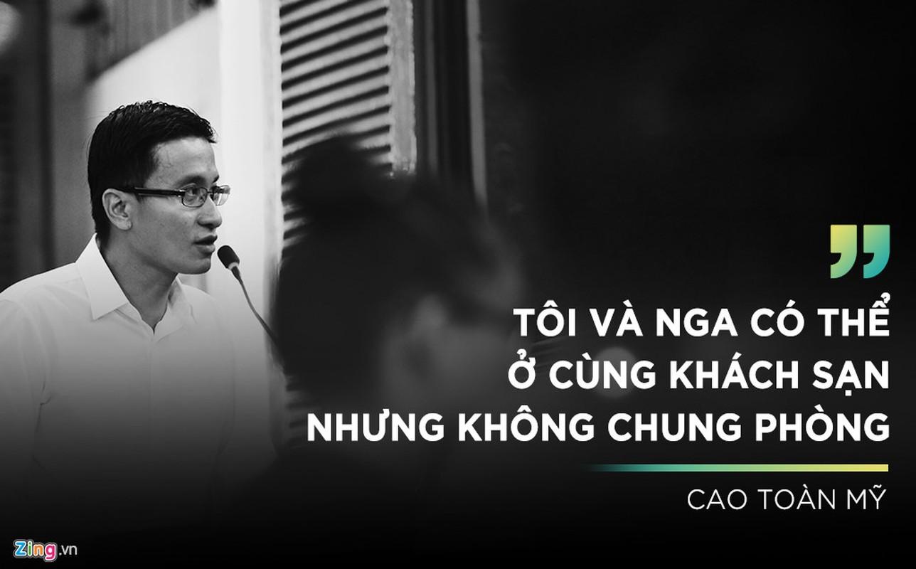 Phat ngon noi bat trong 2 ngay xu vu HH Phuong Nga - Cao Toan My-Hinh-6