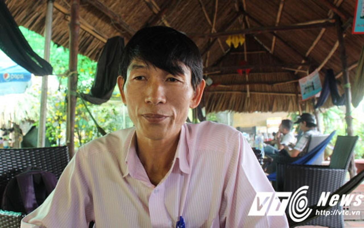 """Diem moi nao khien vu Cao Toan My - Phuong Nga lai """"nong""""?-Hinh-3"""