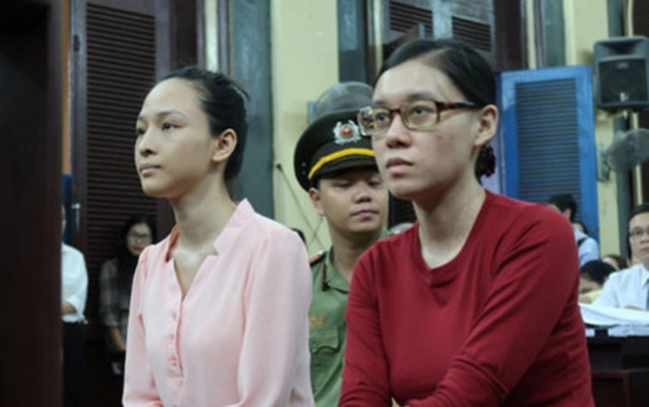 """Diem moi nao khien vu Cao Toan My - Phuong Nga lai """"nong""""?-Hinh-8"""