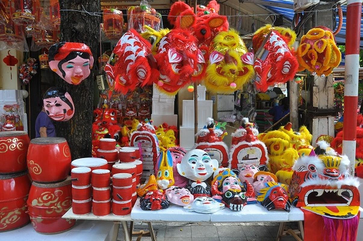 """Khong can dung ngay van co the don Trung thu som cuc """"chuan""""-Hinh-4"""