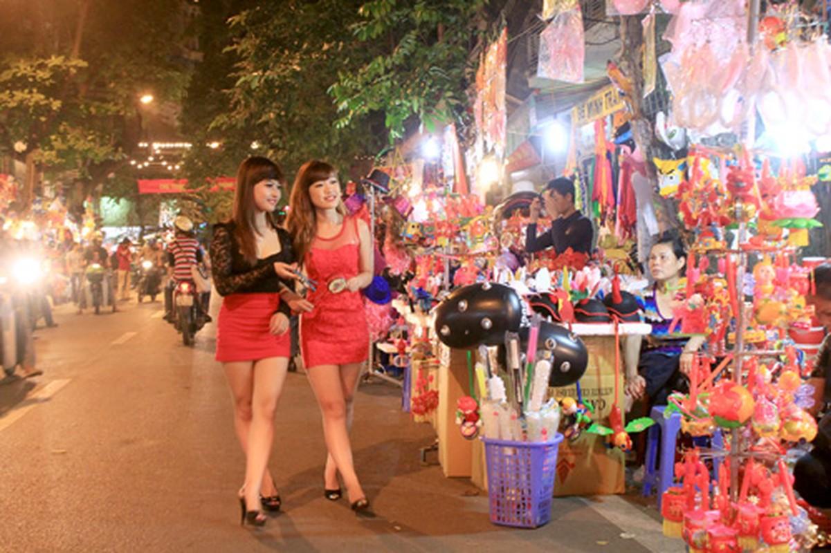 """Khong can dung ngay van co the don Trung thu som cuc """"chuan""""-Hinh-6"""