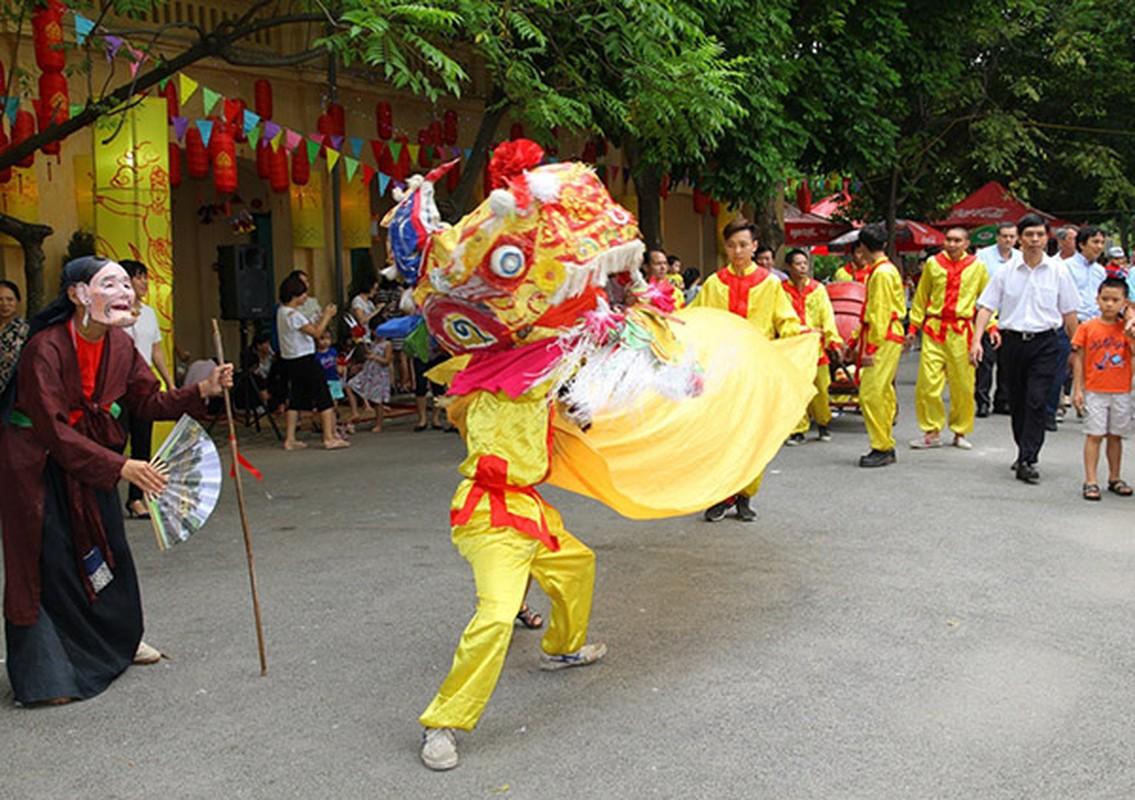 """Khong can dung ngay van co the don Trung thu som cuc """"chuan""""-Hinh-7"""