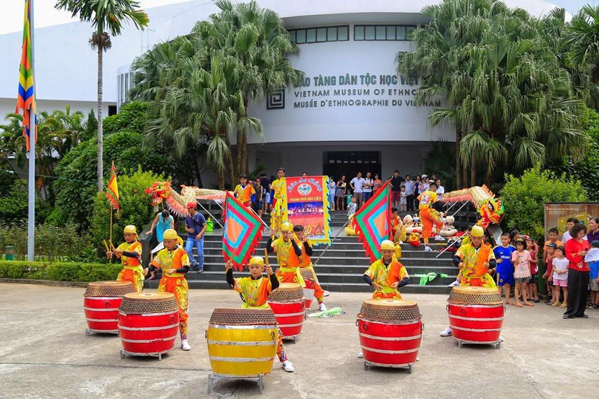 """Khong can dung ngay van co the don Trung thu som cuc """"chuan""""-Hinh-8"""