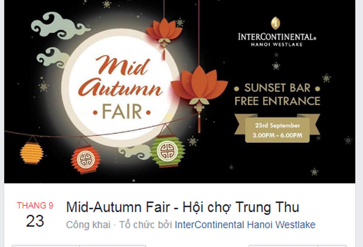 """Khong can dung ngay van co the don Trung thu som cuc """"chuan""""-Hinh-9"""