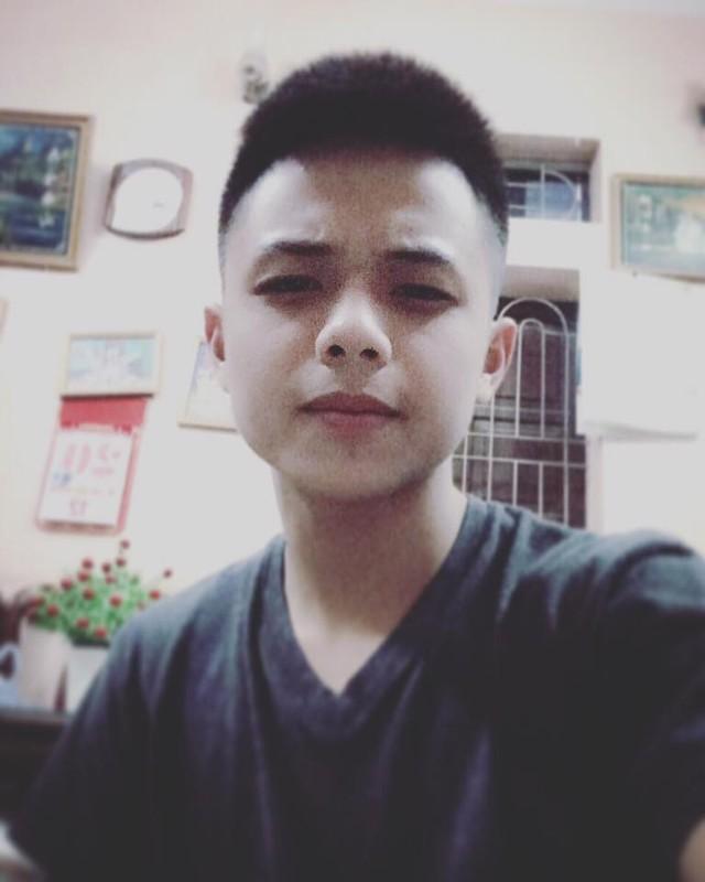 Lot vao anh selfie cua gai tre: 9X bi truy lung gat gao-Hinh-11