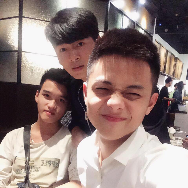 Lot vao anh selfie cua gai tre: 9X bi truy lung gat gao-Hinh-12