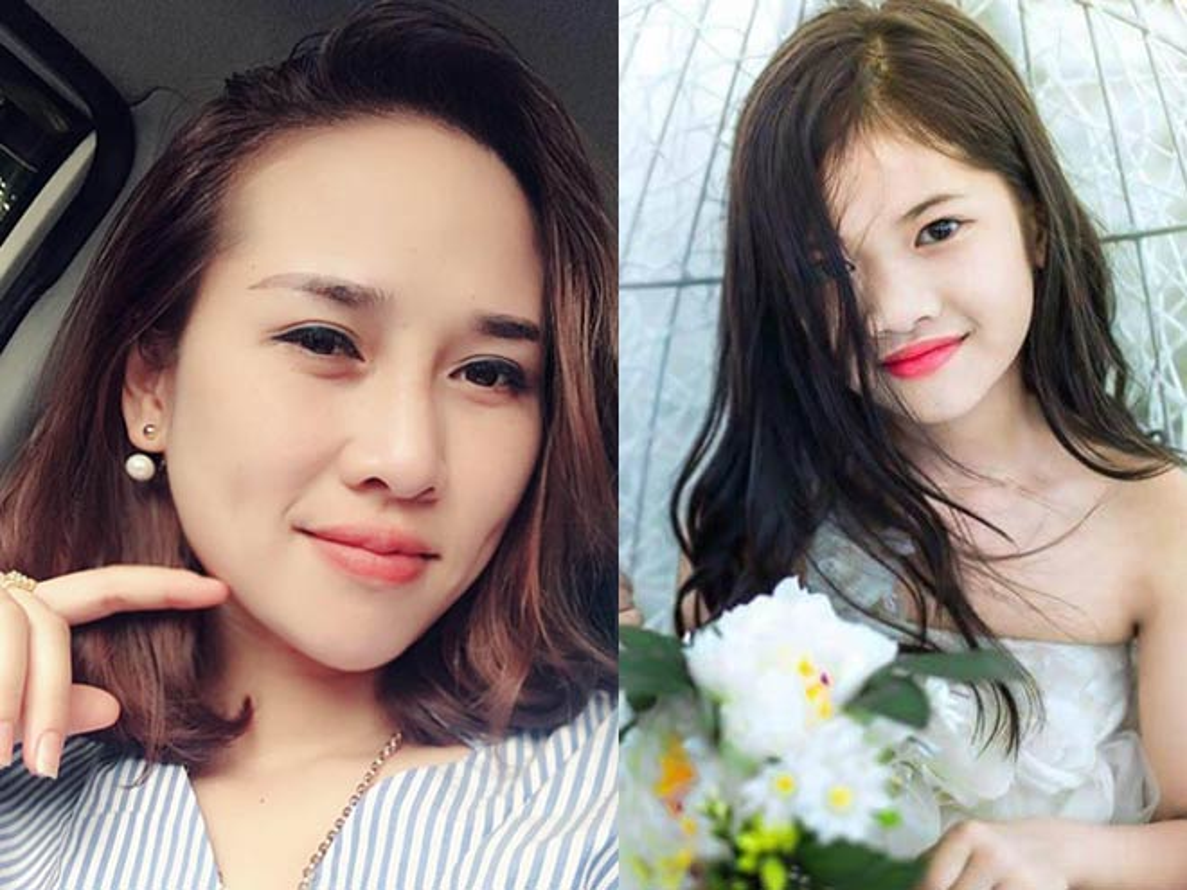 """Ba me 3 con Thai Nguyen mon mon """"an dut"""" gai doi muoi-Hinh-10"""