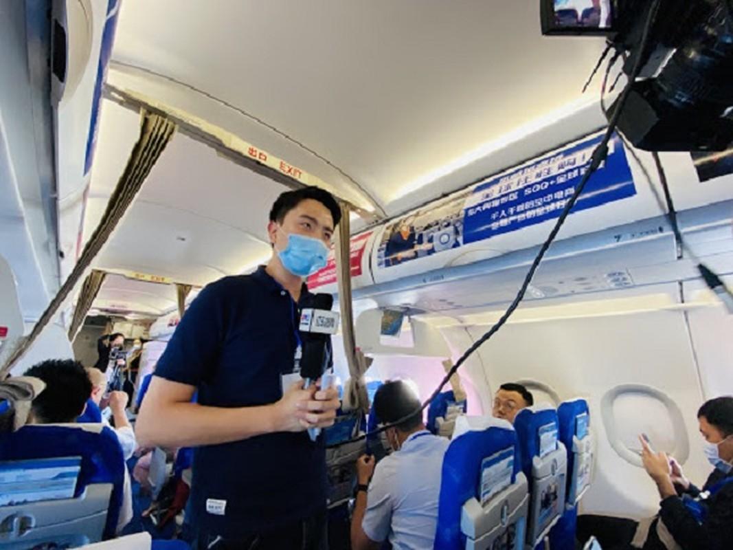 May bay co internet ve tinh toc do cao dau tien cua Trung Quoc-Hinh-8