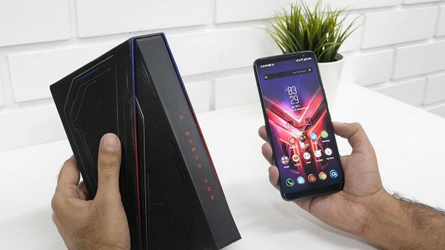 Tan ngam sieu smartphone Android manh nhat the gioi moi xuat hien-Hinh-12