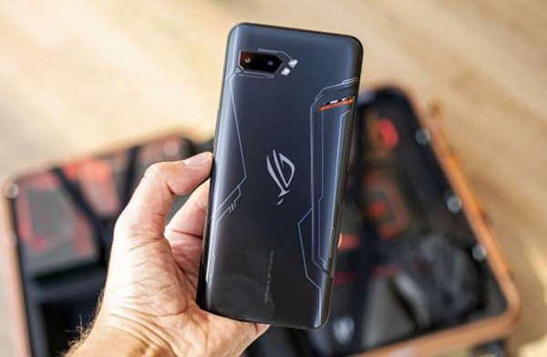 Tan ngam sieu smartphone Android manh nhat the gioi moi xuat hien-Hinh-14
