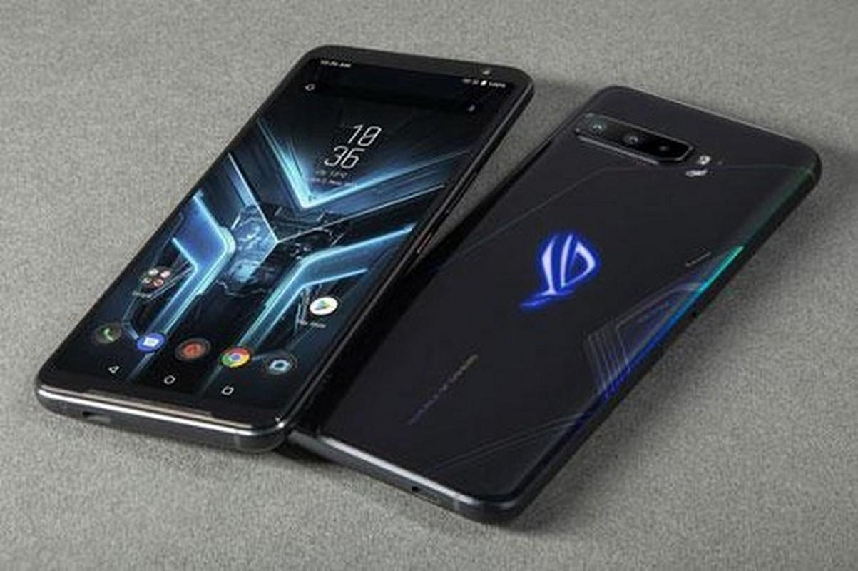 Tan ngam sieu smartphone Android manh nhat the gioi moi xuat hien-Hinh-3