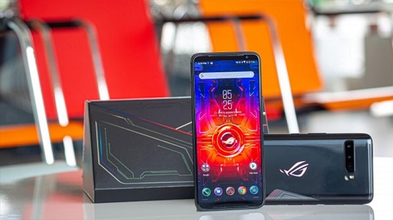 Tan ngam sieu smartphone Android manh nhat the gioi moi xuat hien-Hinh-5