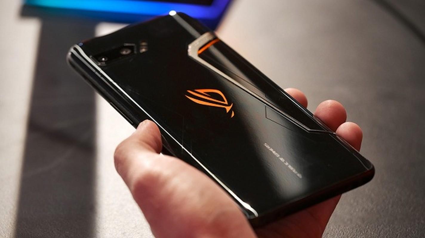 Tan ngam sieu smartphone Android manh nhat the gioi moi xuat hien-Hinh-7