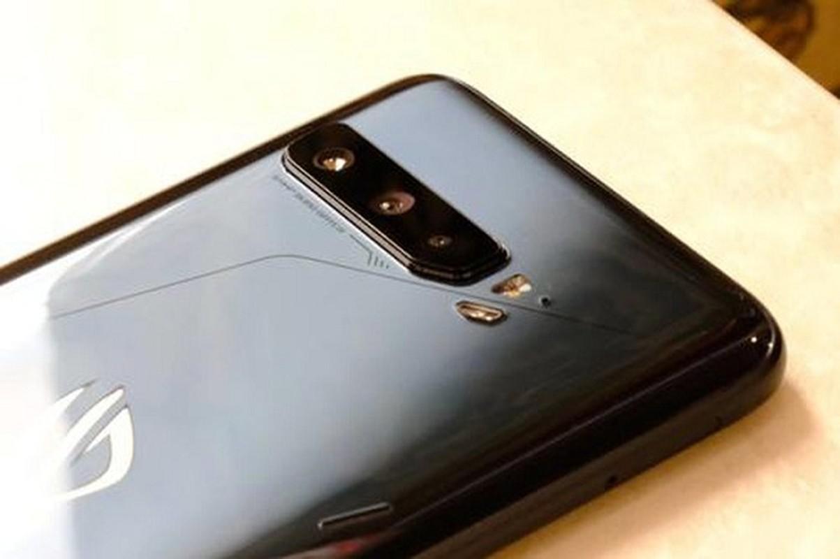 Tan ngam sieu smartphone Android manh nhat the gioi moi xuat hien-Hinh-9