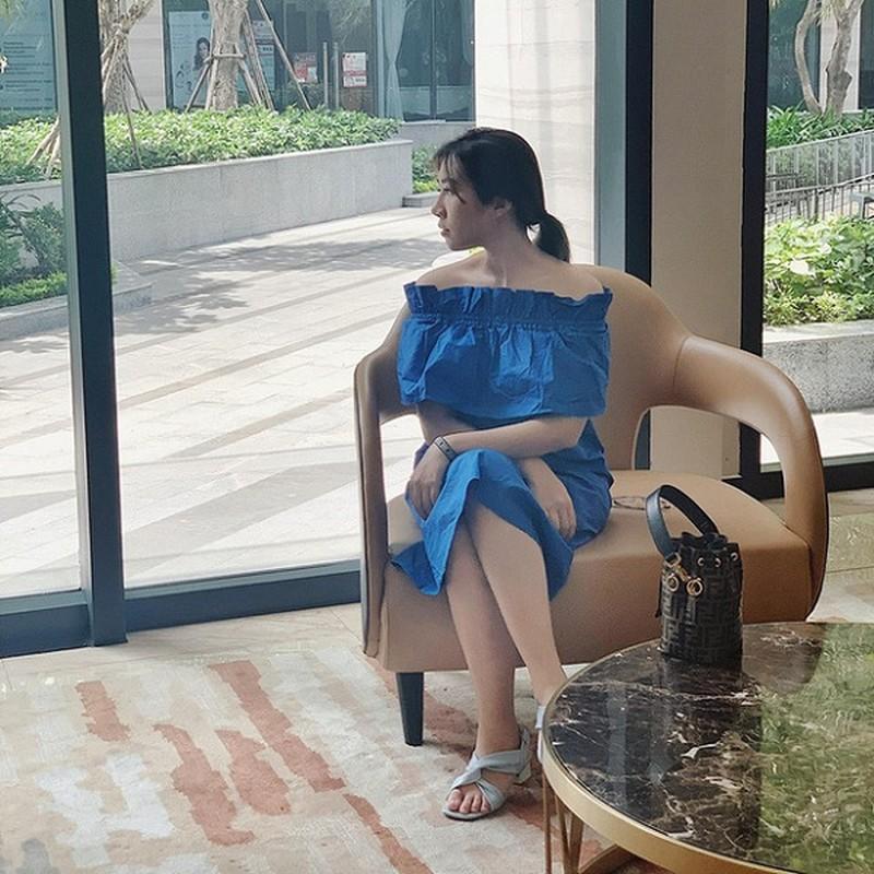 "Boc gia hang hieu tien ty cua 3 nu ""dai gia"" lang game Viet-Hinh-13"