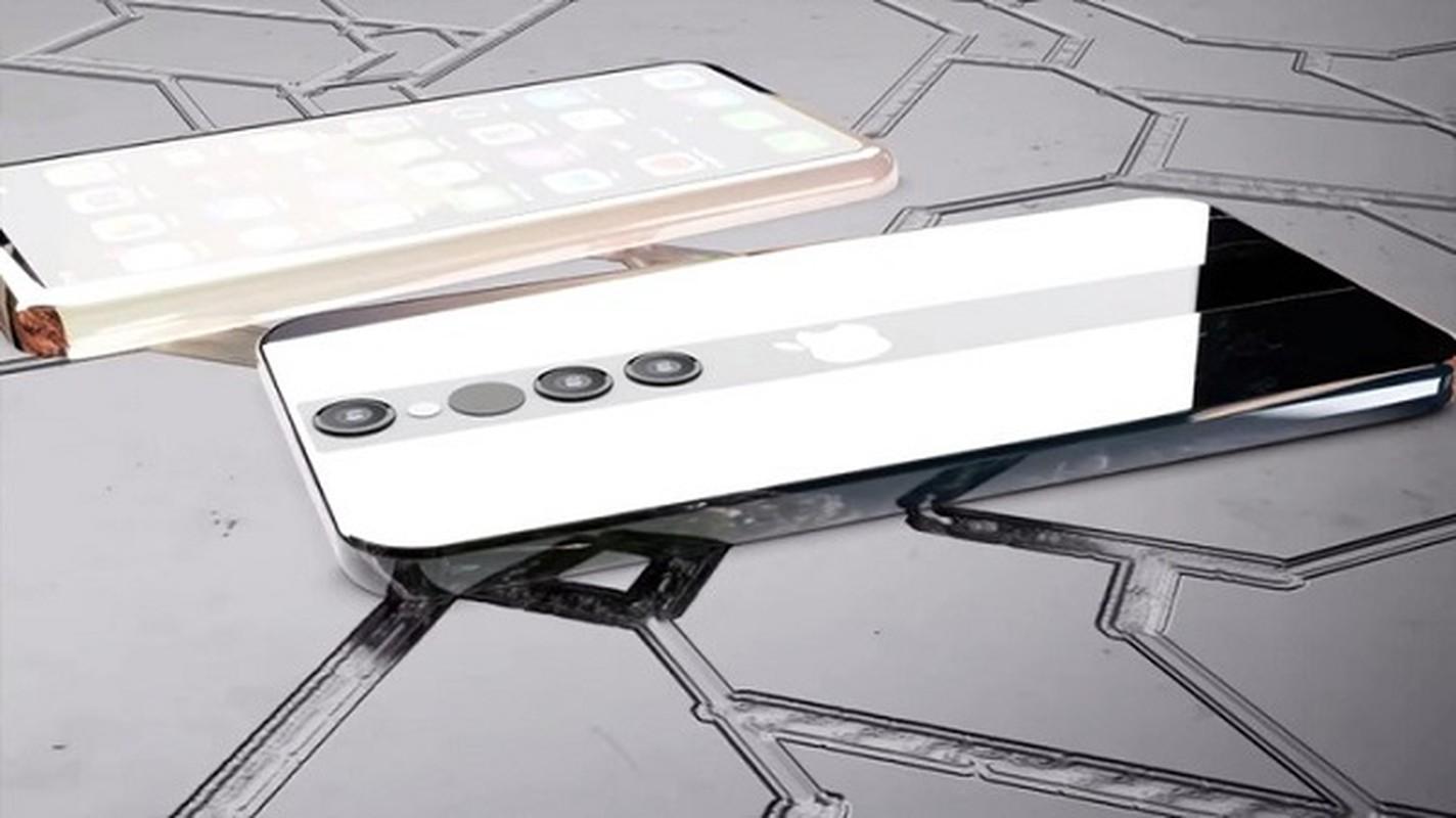 "iPhone 13 lo dien voi man hinh cong, camera ""sieu to khong lo""?-Hinh-10"