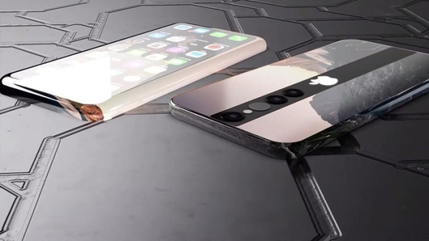 "iPhone 13 lo dien voi man hinh cong, camera ""sieu to khong lo""?-Hinh-11"