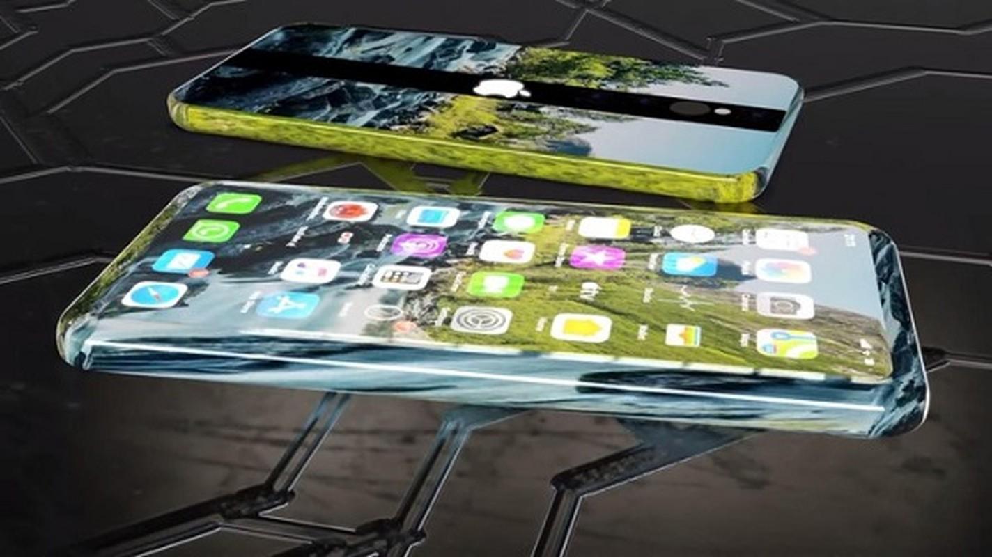 "iPhone 13 lo dien voi man hinh cong, camera ""sieu to khong lo""?-Hinh-12"