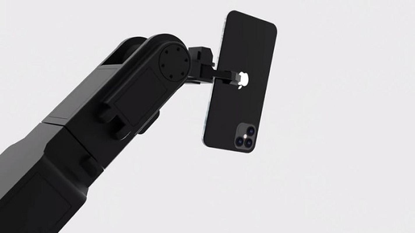 "iPhone 13 lo dien voi man hinh cong, camera ""sieu to khong lo""?-Hinh-14"