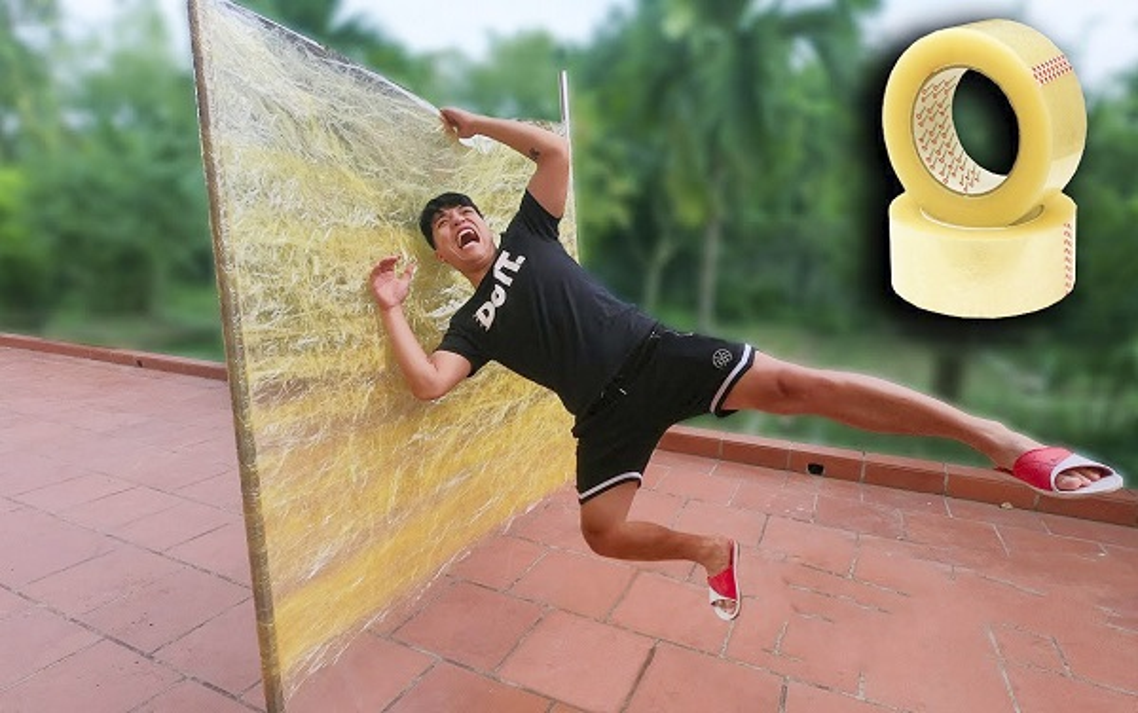 Ba Tan Vlogs, NTN va nhung Youtuber tai tieng nhat Viet Nam-Hinh-6