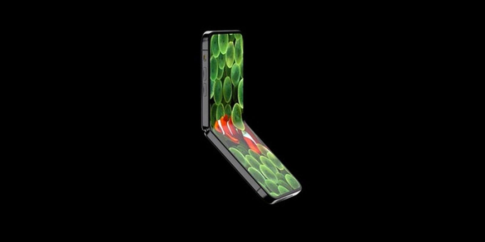 iPhone 12 man hinh gap lo dien dep quen sau thach thuc moi doi thu-Hinh-10