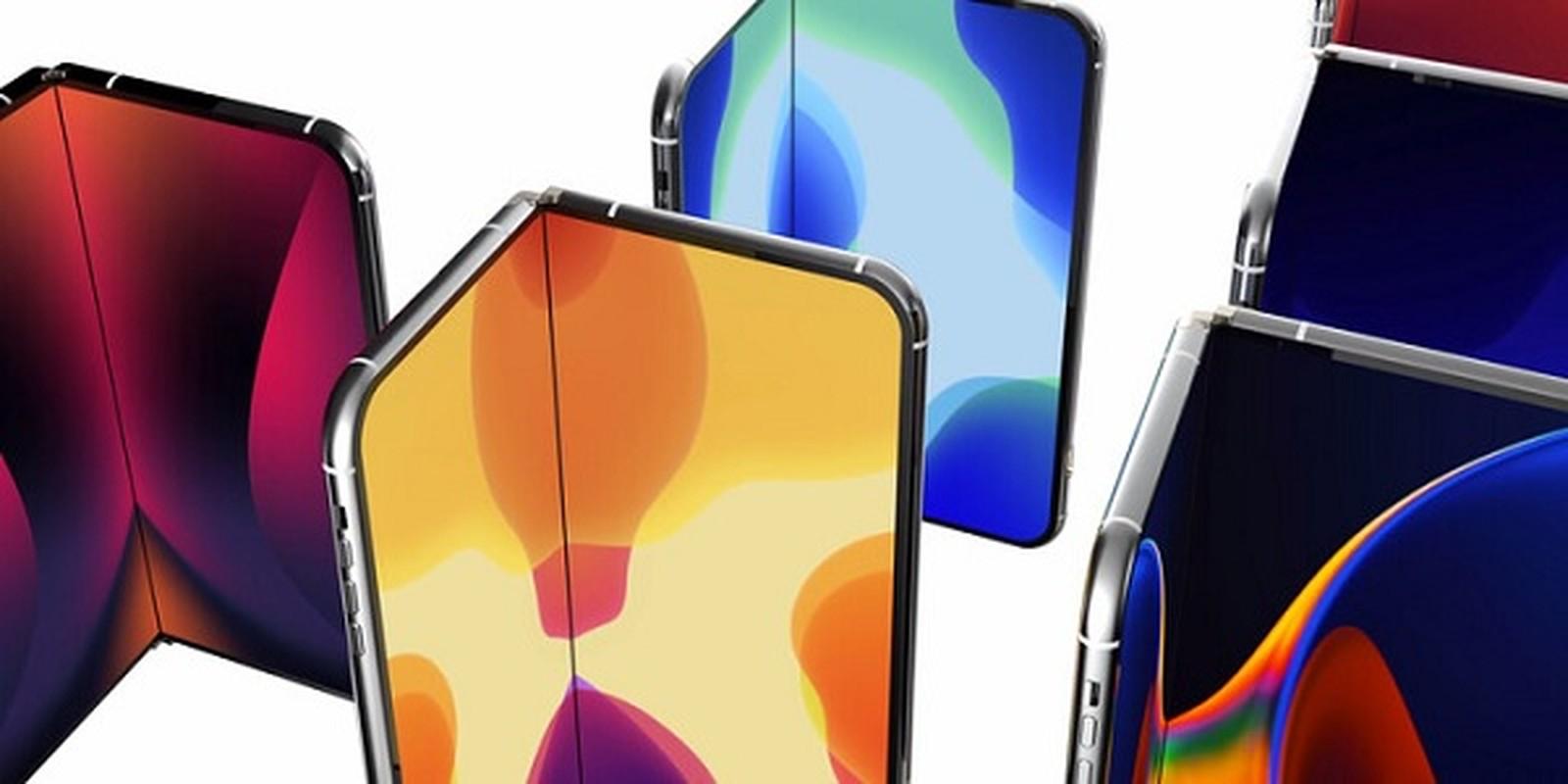 iPhone 12 man hinh gap lo dien dep quen sau thach thuc moi doi thu-Hinh-12